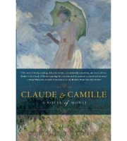 claude and camille