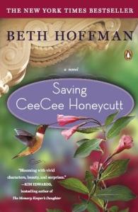 Saving Ceecee