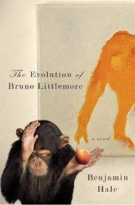 evolution_of_bruno_littlemore