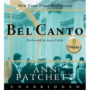 Bel canto ann patchett quotes about friendship