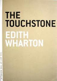 edith wharton writing style A detailed discussion of the writing styles running throughout roman fever roman fever including including point of view style historical context edith wharton.