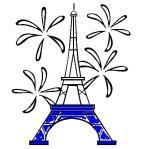 Eiffel-Tower#2