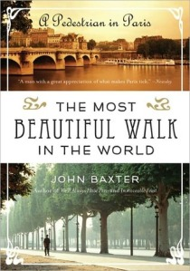 The Most Beautiful Walk