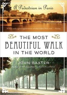 The Most Beautiful Walk