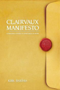 Clairvaux Manifesto