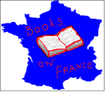 Books on France