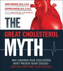 Great Cholesterol Myth