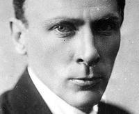Leo Bulgakov Net Worth