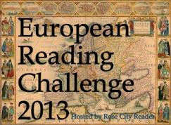 European RC 2013