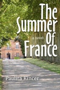 Sumemr of France