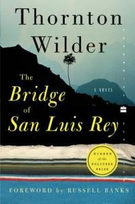 bridge of san luis rey