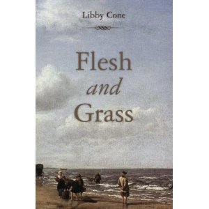 Flesh And Grass