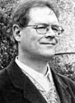 C.J. Sansom