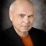 Donald Michael Platt
