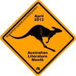 Australian Literature Month