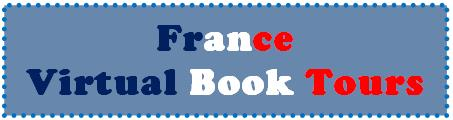 France Book Tours Banner2