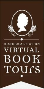 Hist Fiction Virtual Book Tours