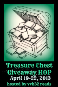 treasurechest_HOP