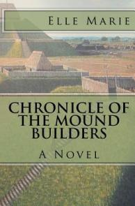 Chronicle of the Mount Builde