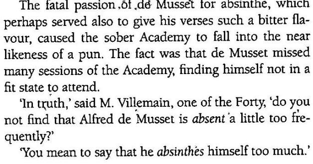 Dumas p.2