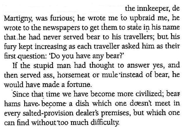 Dumas p.7