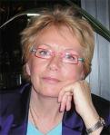 Anne-Marie Simons