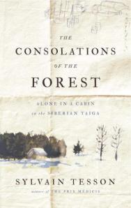 Consolations of the Forest