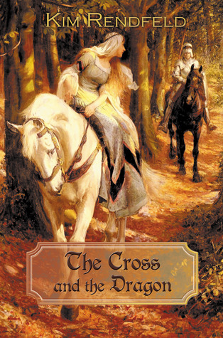 The Cross And The Dragon