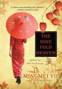 Nine Fold Heaven