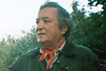 Peter Maughan