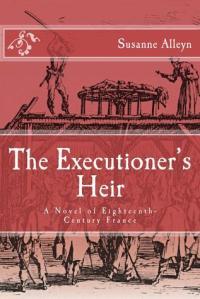 Executioner's Heir