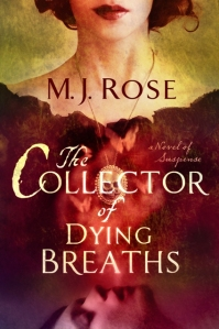 Collector of Dying Breaths cover2