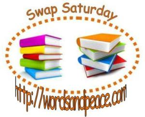 Swap Saturday