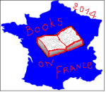 Books on France 2014
