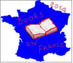 Books on France 2014