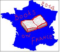 books-on-france-14