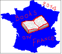 books-on-france-14