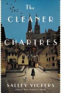 Cleaner of Chartres