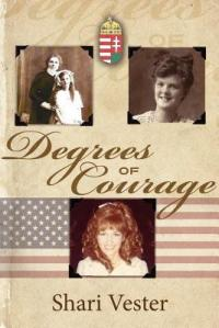 Degrees of Courage