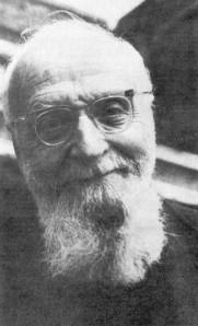 Lev Gillet