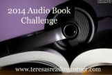 2014-Audio-Book-Challenge-Button