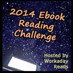 ebook challenge