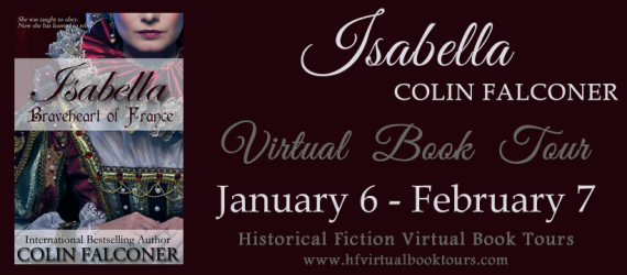 Isabella_Tour Banner _FIN