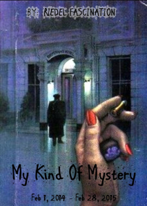 my-kind-of-mystery-2014
