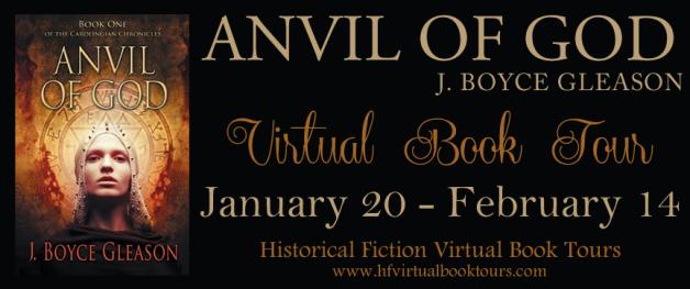 Anvil of God 2_Tour Banner_FINAL