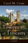 Towers of Tuscany