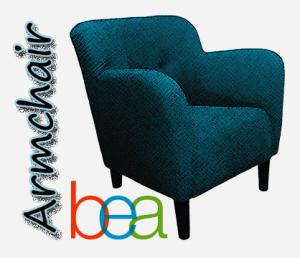 ArmchairBEA 2014