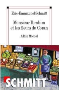 Monsieur Ibrahim