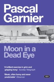 Moon in a Dead Eye