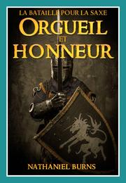 orgueil-et-honneur-la-bataille-pour-la-saxe